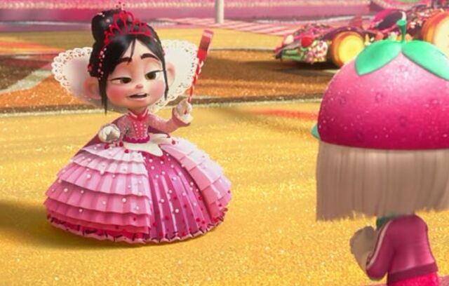 File:Theprincessvanellope3.jpg