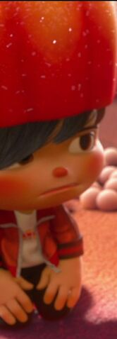 File:Wreck-it-ralph-disneyscreencaps.com-10585.jpg