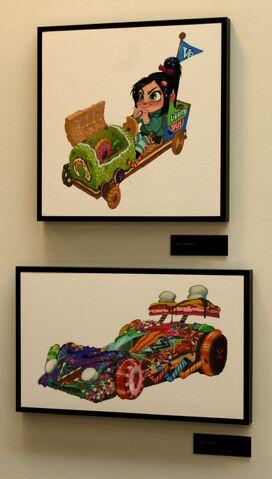 File:Cars-concept.jpg