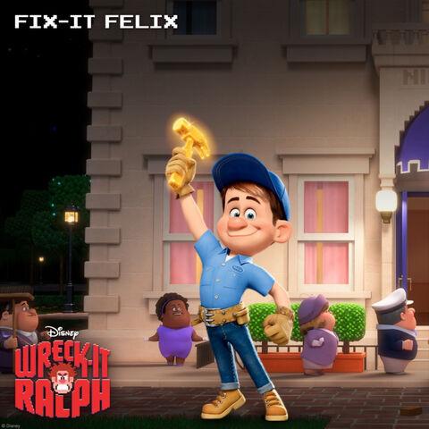 File:Wreck-it-ralph-fix-it-felix-jr.jpg