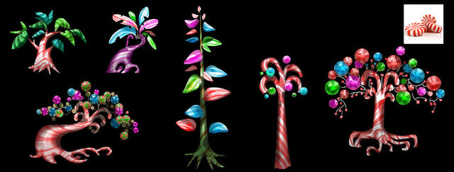 File:CandyTreesVY.jpg