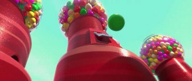 File:Thegumballgorge5.jpg