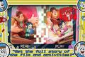 Thumbnail for version as of 19:58, May 16, 2013
