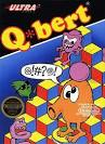 File:Qbert 2.jpg