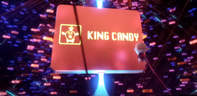 File:King candy code.png