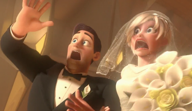 File:WeddingCrashers.png