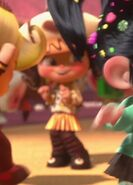 Wreck-it-ralph-disneyscreencaps.com-10803