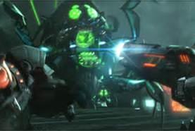 File:Hero's Duty cy-bug.jpg
