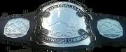 Australian Championship