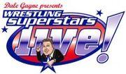 Wrestling Superstars Live