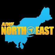 AIWF North East