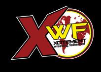 X Wrestling Federation