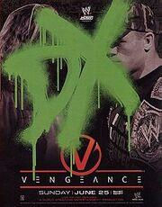 Vengeance2006