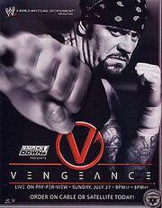 Vengeance2003