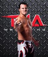 Murphy TNA