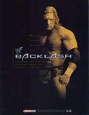 Backlash 2002