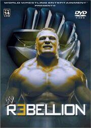 Rebellion 2002