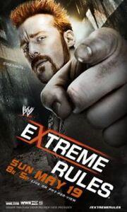 ExtremeRules2013