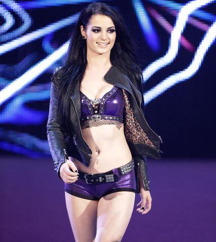 File:Paige 2.jpg