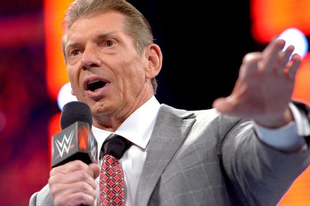File:Vince McMahon.jpg