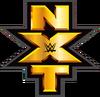 NXT old logo