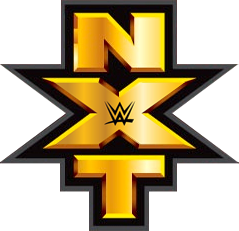 File:NXT old logo.png