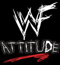 File:Attitude Era.png