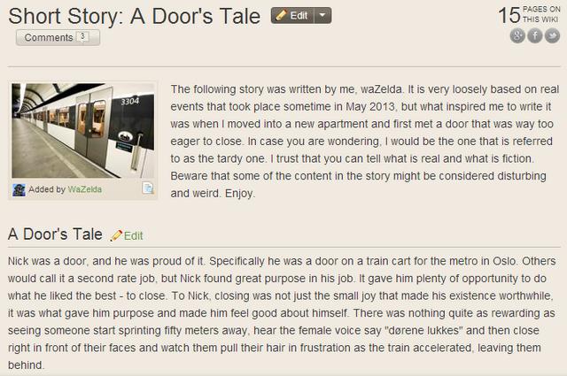 File:A door's Tale.PNG