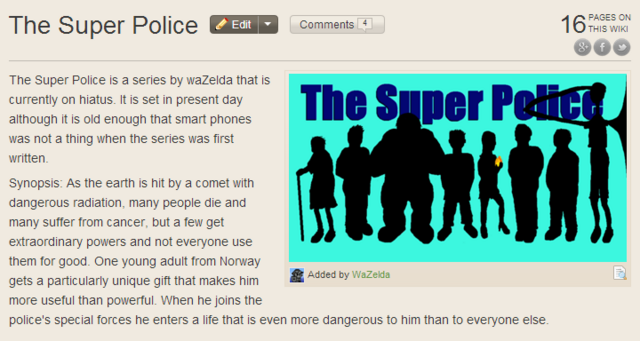 File:The Super Police 2.PNG