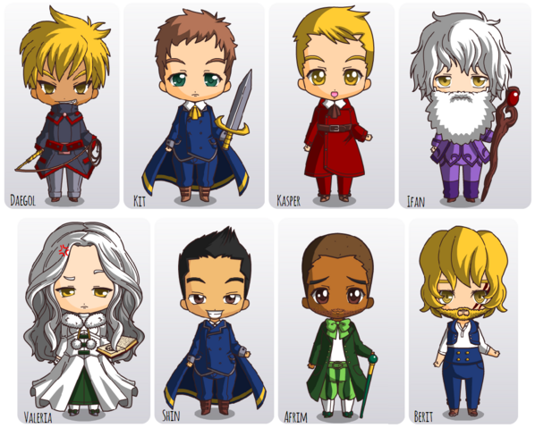 File:FGCharacters.png