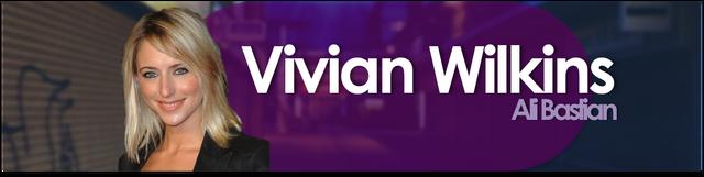 File:TAVivian.png
