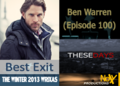 Thumbnail for version as of 13:05, January 19, 2014