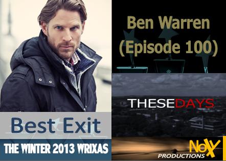 File:Winterwrixas2013bestexi.png