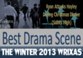 Thumbnail for version as of 13:12, January 19, 2014