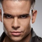 File:Marksalling.png