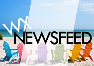 WX Newsfeed avatar (Summer '14)