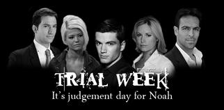 Trial Week Promo1