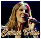 File:Celine.jpg