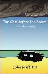 Theclambeforethestorm