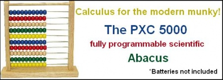 File:Abbacus1.JPG