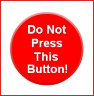 File:Do not press.JPG