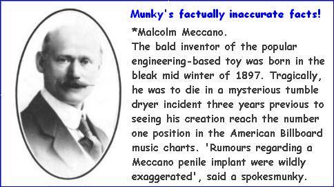 Malc meccano3