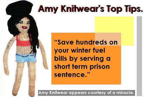 Amy knitwears fuel1
