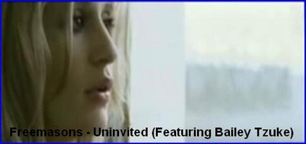 Uninvited1