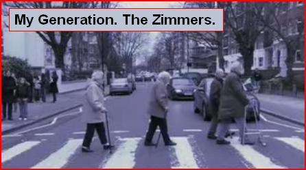 Zimmers