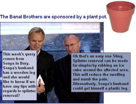 Banal brothers splinters1