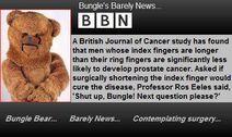Bbn3prostate