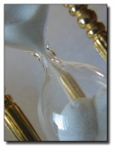 File:Hourglass.jpg