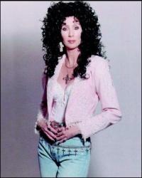 File:Cher2.jpg