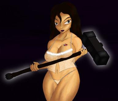 SorceressSubtle2